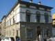 Hotel Residence S. Niccolo