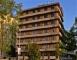 Hotel Nuovo Palazzo Di Gustizia