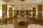 Hotel Silva Splendid Spa