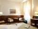 Hotel Grand Bastiani