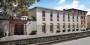 Hotel Ilaria & Residenza Dell Alba