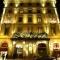 Hotel Grand  Et De Milan