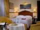 Hotel Best Western Premier  Cristoforo Colombo