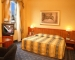 Hotel Lloyd  Milan