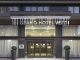 Hotel Nh Grand  Verdi