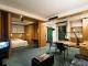 Hotel Una Century
