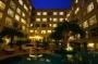 Hotel Hope Land  & Executive Residence