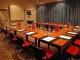 Hotel Holiday Inn Modena