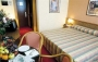 Hotel Torino Moncalieri (Ex Holiday Inn Turin South)
