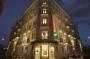 Hotel Mercure Garibaldi