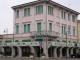 Hotel Albergo Leon D Oro