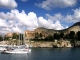 Hotel Hilton Villa Igiea Palermo