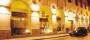 Hotel Grande Albergo Sole