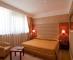Hotel Perusia