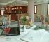 Hotel Grand  Bonanno