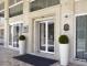 Hotel Nh Cavalieri