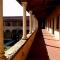 Hotel Santa Croce In Fossabanda