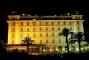 Hotel Grand  Bristol