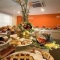 Hotel Express By Holiday Inn Reggio Emilia