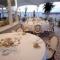 Hotel Grand Hotel Rimini E Residenza