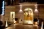 Hotel Accademia Rimini
