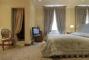 Hotel Aldrovandi Villa Borghese Lux