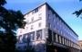 Hotel Nova Domus  & Suites