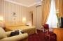 Hotel Pace Elvezia