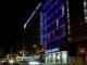 Hotel Best Western Premier  Royal Santina