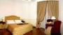 Hotel Domus Inn