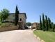 Hotel Poderi Arcangelo Agriturismo Farmhouse