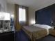 Hotel Nh Excelsior