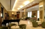 Hotel Solofra Palace