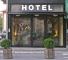 Hotel Hotel Clarici