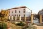 Hotel Domina Home Giudecca