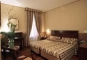 Hotel Grand Verona