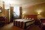 Hotel B4 Vicenza De La Ville By Boscolo