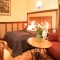 Hotel Best Western Santakos