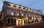 Hotel Ramada  And Suites Vilnius