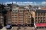 Hotel Swissotel Amsterdam (Delux)