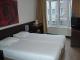 Hotel Floris France