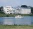Hotel Nh Rijn