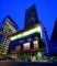 Hotel The Ritz Carlton Toronto