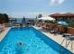 Hotel Elenis Village