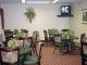 Hotel Quality Inn (Duluth)