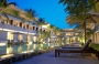 Hotel Oasis Kuta
