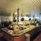 Hotel Quality Eurostop Orebro