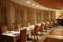 Hotel Best Western  Antares