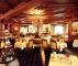 Hotel Best Western  Alpenrose