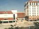 Hotel U-Thong Inn